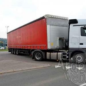 Palifor Logistics-7278