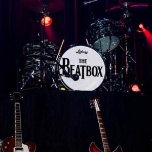 The Beatbox_101