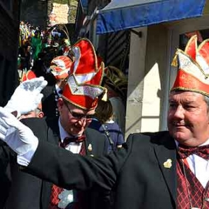 carnaval de La Roche en Ardenne-2553