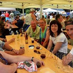 Mesa 2012 La Roche- photo 6340