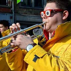 Bastogne_Carnaval-1401