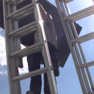 Paul Thonon PATHON panneau solaire