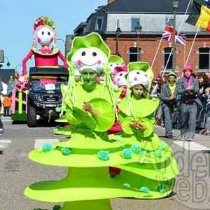 Carnaval de Hotton-3349
