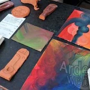 Beltaine, le festival celtique des ardennes-1025
