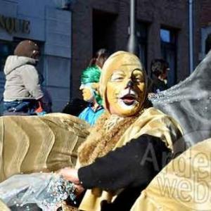 Pat'Carnaval Bastogne- photo 855