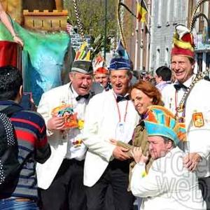 Carnaval de Hotton-3596
