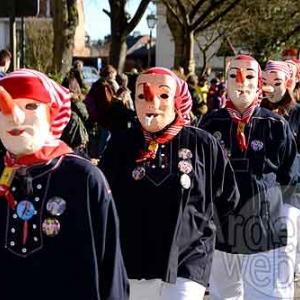 Carnaval de Malmedy-2550