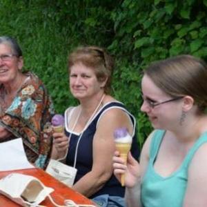 Balade gastronomique de Neuville - photo 2484