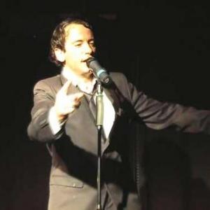 Olivier Laurent video 12