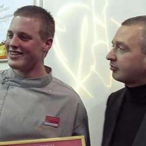Horecatel 2008: video 23
