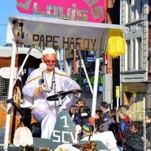 Pat'Carnaval Bastogne- photo 1101