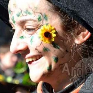 Pat'Carnaval Bastogne- photo 945