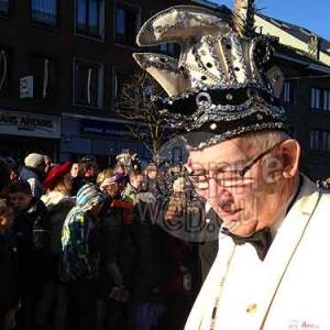 Pat'Carnaval 2015-742