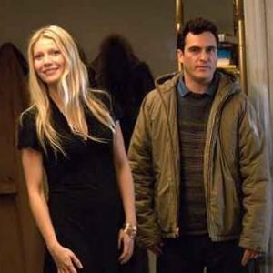 09, Gwyneth Paltrow et Joaquin Phoenix