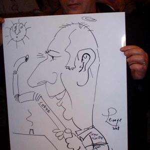 Corda-Battice_caricature_19