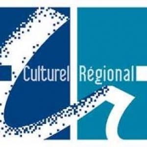 Exposition au centre culturel de Dinant