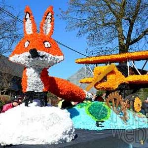 Carnaval de Jalhay_2045