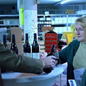 Degustation gratuite de vin-7239