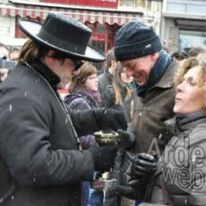 Pat'Carnaval de Bastogne-photo 606