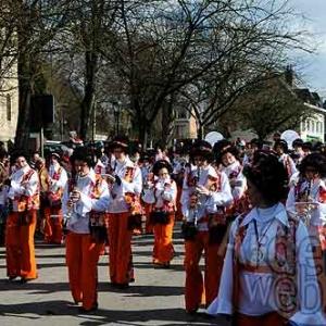 Carnaval de Malmedy-4280