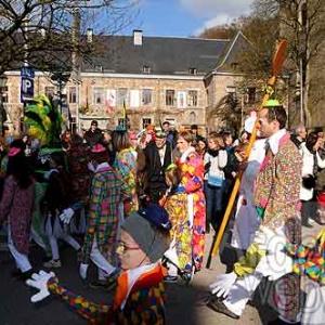 Carnaval de Malmedy-4365