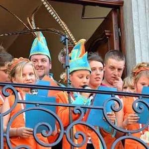 carnaval de La Roche en Ardenne-2737