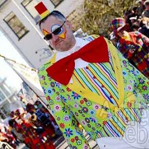 Carnaval de Malmedy-2672