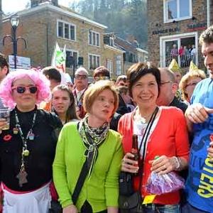 carnaval de La Roche en Ardenne-2659