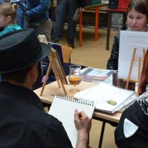 Festival Traits pour Bulles de Bastogne_6698
