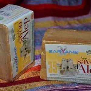 huile Argan, une force bio pour votre peau-1849