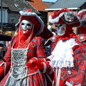 Carnaval de Hotton-3398