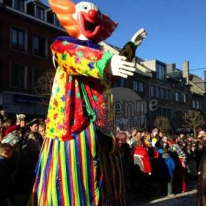 Pat'Carnaval 2015-702