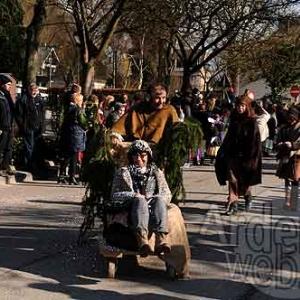 Carnaval de Malmedy-4450