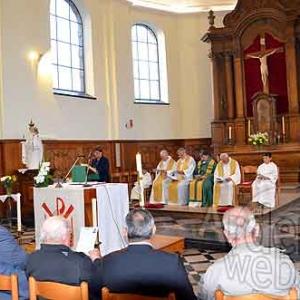 Eglise Dochamps-7620