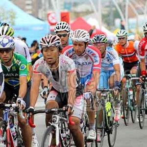 UCI Road world championships-2230