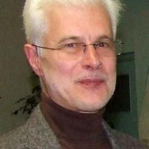 Andre Dentant