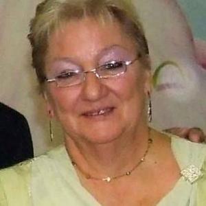 Michelle Colet