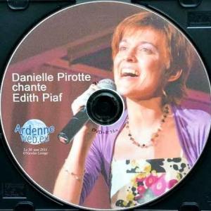 Pirotte 2011