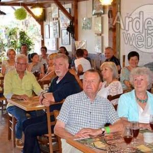 Micro-brasserie des Ardennes-3902