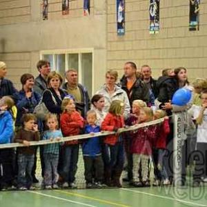 30 ans Sunparks Ardenne - photo 3133