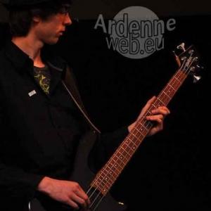 les Dimanches en musique de Vielsalm-44