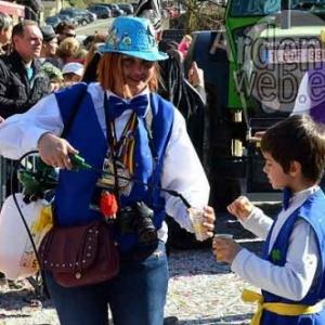 Carnaval de La Roche-en-Ardenne 2017- photo 2641