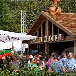 Grande Choufferie 2015-30180