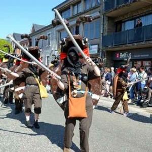 Carnaval de Hotton-3002