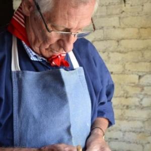 La fete des vieux metiers Vaux-Chavanne-4065