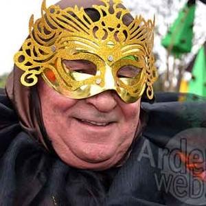 carnaval de Hotton-3577