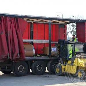 Palifor Logistics-7757
