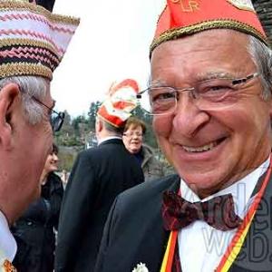 carnaval de La Roche-en-Ardenne -photo 3886