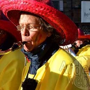 Bastogne_Carnaval-1848
