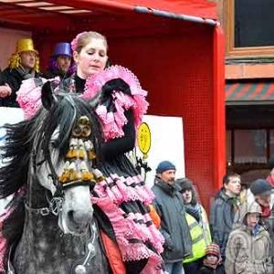 carnaval-4259